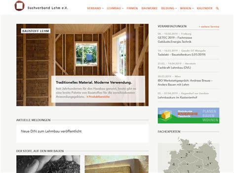 Verband Der Europaeischen Porenbetonindustrie Eaaca by Deutsche Gesellschaft F 252 R Mauerwerks Und Wohnungsbau
