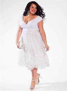 20 modern plus size wedding dresses magment With wedding plus size dresses