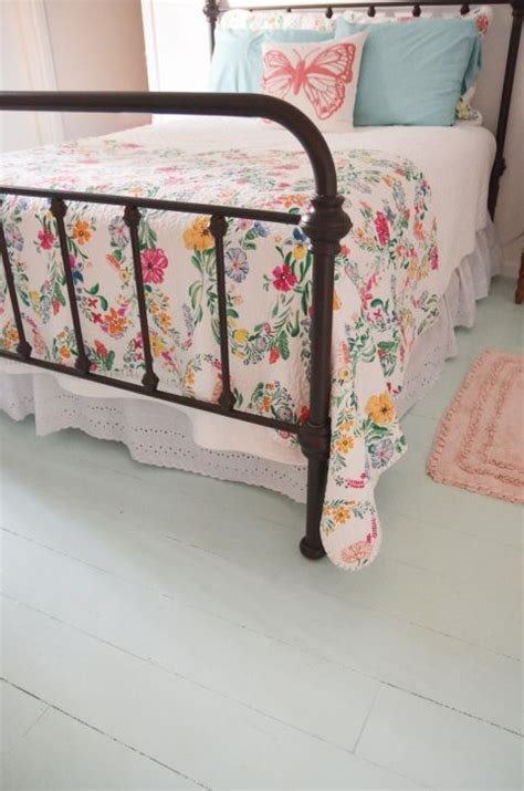 Inexpensive Bedroom Flooring Options by How To Quot Quot A Wood Floor With Plywood Our S Room