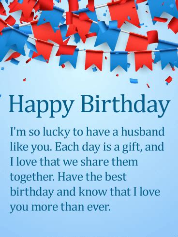 love     happy birthday wishes card