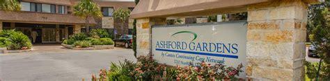 ashford gardens gallery skilled nursing community