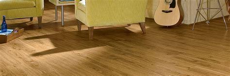 Armstrong Luxe Plank Vinyl Flooring Jefferson Oak Saddle