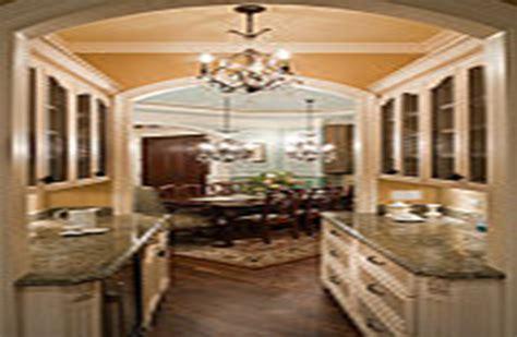 The 'Wish List' of luxury Kitchens   MagicBricks Luxury