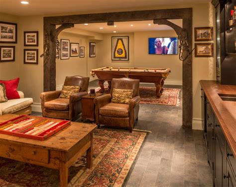 45 Amazing Luxury Finished Basement Ideas  Home. Living Room Cabinets With Doors. Target Living Room Pictures. Living Room With Wood Burning Stove. Cozy Apartment Living Room Decorating Ideas. Living With Dining Room Design Ideas. Rustic Wood Living Room. Living Room With Two Doorways. Brick Wall Living Room Design