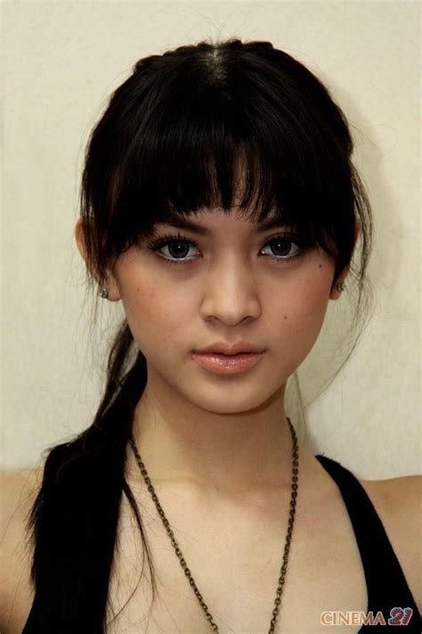 49 Best Asia Images On Pinterest Asia Asian Beauty And
