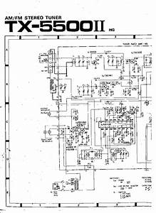 Pioneer Tx