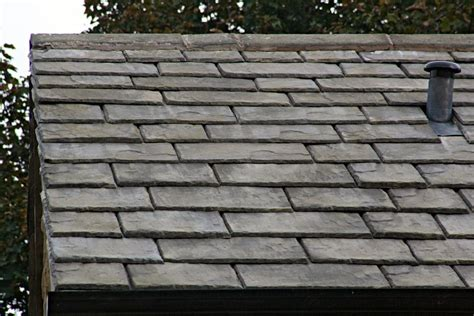 Faux Slate Roofing Material Remove Moss Cedar Roof Shingles Stone Coated Metal Roofing Philippines Rooftop Bar Manhattan Beach Low Pitch Material Options Re A Mobile Home With How To Install Snow Guards On Repair Montgomery Alabama Mono Construction Uk