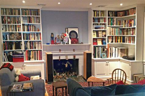 Bookshelf Stunning Living Room Bookshelves Living Room