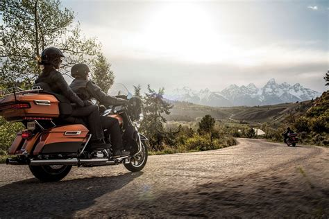 Harley Davidson Ultra Limited Wallpapers by 2014 Harley Davidson Flhtk Electra Glide Ultra Limited G