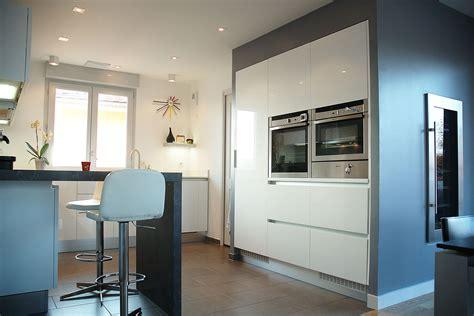 cuisine sur mesure lyon excoffier cuisine votre specialiste cuisine dressing et salle de bain