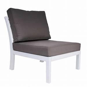 Garten Lounge Sessel : preisvergleich eu garten lounge m bel ~ Buech-reservation.com Haus und Dekorationen