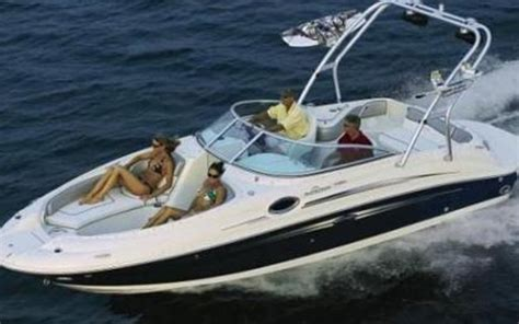 Boat Tours Near Me by Boat Rentals Near Me Yelp