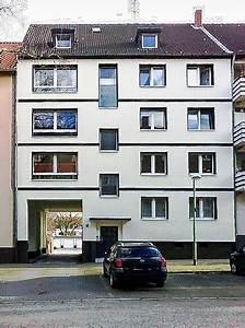 Minijob In Duisburg : margaretenstr 12 essen hausverwaltung immobilienverwaltung gottschling immobilien ~ Yasmunasinghe.com Haus und Dekorationen