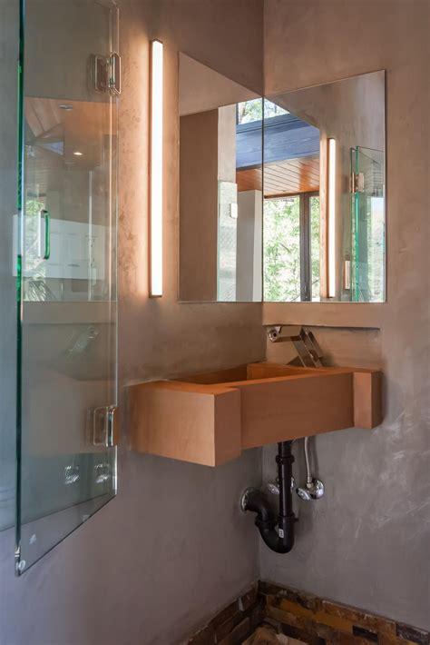 bathroom sinks hgtv