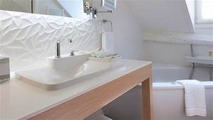 carrelage petite salle de bain ides With carrelage salle de bain prix