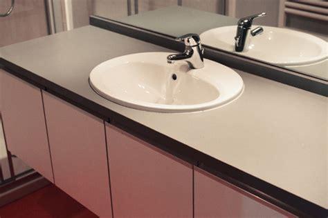 utiliser meuble cuisine pour salle de bain meuble de salle de bain diy