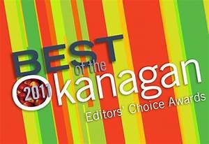 6th Annual Editors' Choice Awards