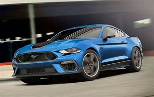 2020 Ford EcoSport MACH 1 two-door fastback Specifications | CarExpert