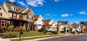 Häuser In Amerika : amerikanische h user grundriss schlafzimmer blog ~ Markanthonyermac.com Haus und Dekorationen