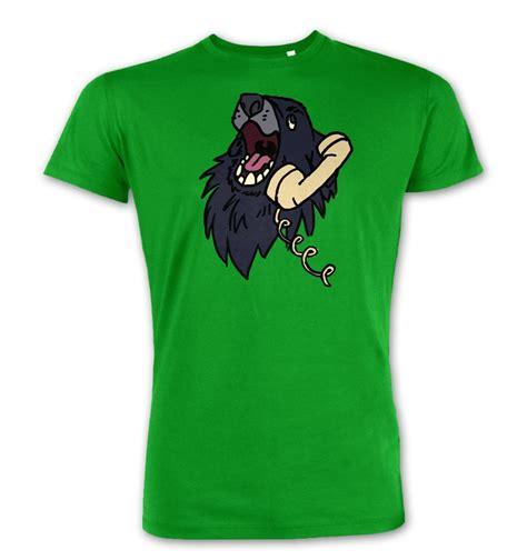 Internet Meme T Shirts - hello this is dog premium t shirt somethinggeeky