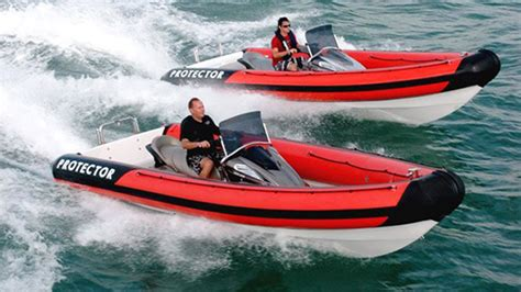 Boat Protector by Protector Projet In Perth Protector Boats Australia