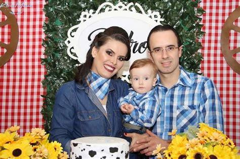 PAI E FILHO + LENÇO MÃE no Elo7 Joões e Marias Kids (93116B)