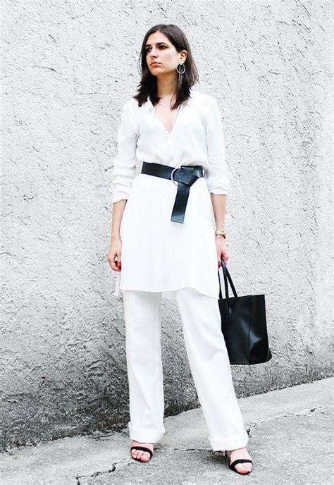 latest french fashion trends  ways  dress   french girl
