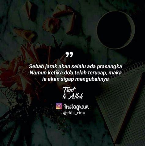 quotes bijak cinta instagram kata kata mutiara