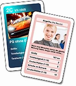 Quartett Selber Machen : spielkarten kartenspiele fotos memos puzzles selbst gestalten und drucken ~ Eleganceandgraceweddings.com Haus und Dekorationen