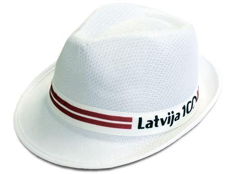 Vasaras cepure LV100