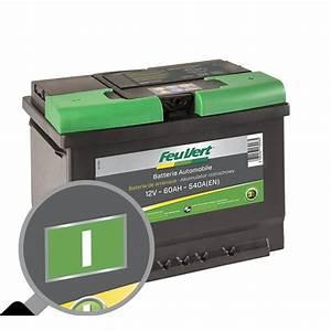 Batterie Voiture Prix : batterie voiture feu vert i feu vert ~ Medecine-chirurgie-esthetiques.com Avis de Voitures