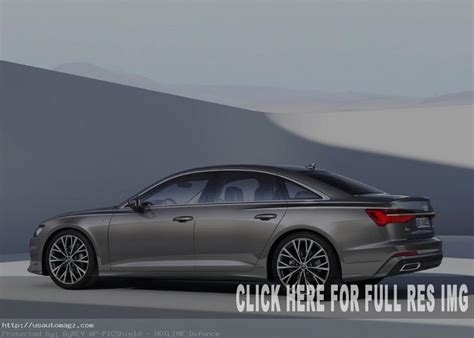 2020 the audi a6 2020 audi a6 mini a8 with hybrid engine only 2019 auto suv