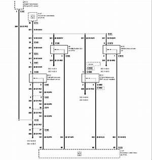 Gesficonlineesford Taurus Transmission Wiring Diagrams 1908 Gesficonline Es