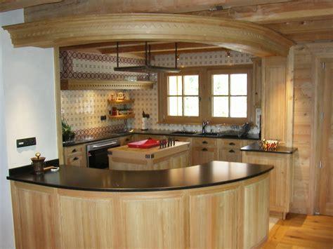 rangement arri鑽e cuisine amenagement arriere cuisine maison design bahbe com