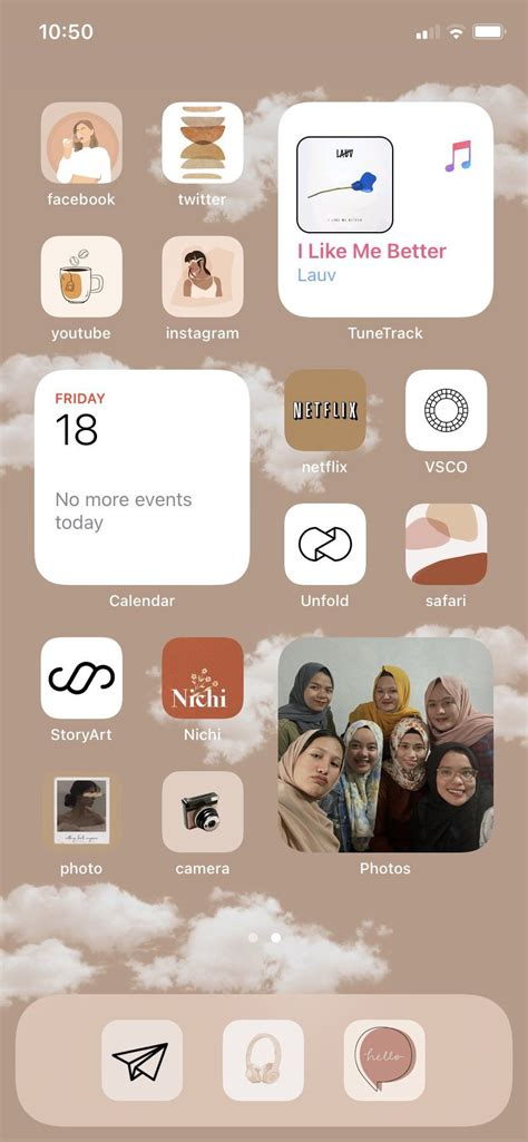 pin by martinez on ios 14 iphone layout iphone