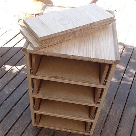 Home Dzine Home Diy  Diy 4drawer Cabinet With Easy. Mini Kitchen Radio. Kitchen Pantry Target. Blue Flame Kitchen Jobs. Kitchen Cabinet Hardware Las Vegas