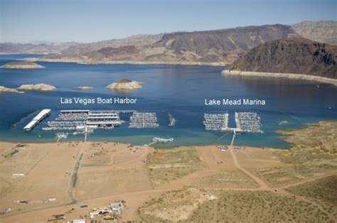 Lake Mead, Mead And Nevada On Pinterest