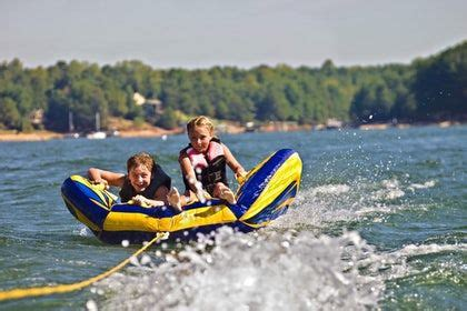 Boat Insurance Tennessee by Holt Insurance Agency Located In Franklin Tennessee
