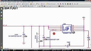 Hp Laptop Power Cord Wire Diagram : hp compaq laptop dead repair troubleshooting fault finding ~ A.2002-acura-tl-radio.info Haus und Dekorationen