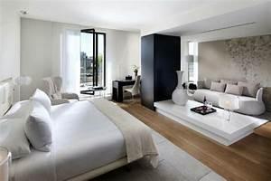 1 Zimmer Wohnung Einrichten Bilder : 1 zimmer wohnung sch n einrichten ~ Bigdaddyawards.com Haus und Dekorationen