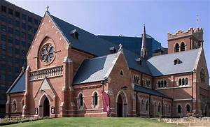 St George's Cathedral, Perth - Wikipedia