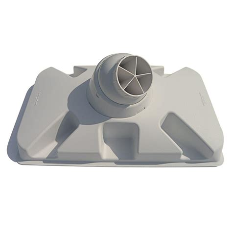 magnetic ceiling air vent deflector vent turbo magnetic vent booster vent deflector fits all