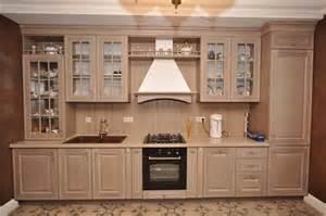 kitchen furniture hutch kitchen cabinets design