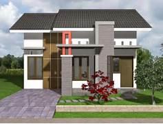 Contoh Gambar Desain Rumah Minimalis Type 36 Terbaru 2014 Gambar Model Rumah Minimalis Type 36 Sederhana Foto Rumah Minimalis Type 36 Terbaru Desain Rumah Minimalis Tipe 36 Terbaru 2015 Kumpulan