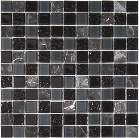 Stone marble mosaic tile crystal glass mosaic tile kitchen