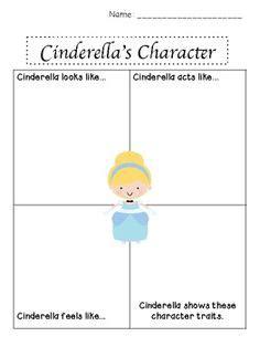 cinderella activities for preschool cinderella literacy activities eld common 918