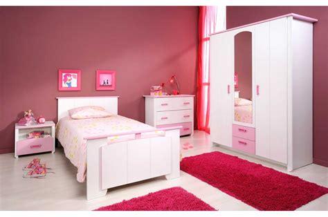 chambre bébé blanche pas cher chambre bebe complete pas chere chambre bebe complete