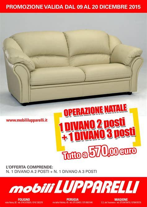Divani In Promozione by Divani In Promozione