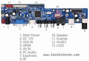 Vs T56u11 2 Software Free Download All Resolution  U2013 Kazmi
