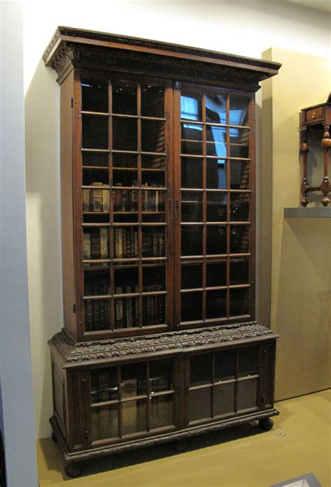 making plans  bookcase   beginning popular
